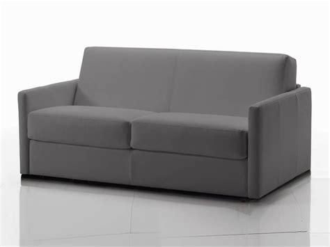 meilleur canapé cuir meilleur canapé en cuir convertible concernant canapé en