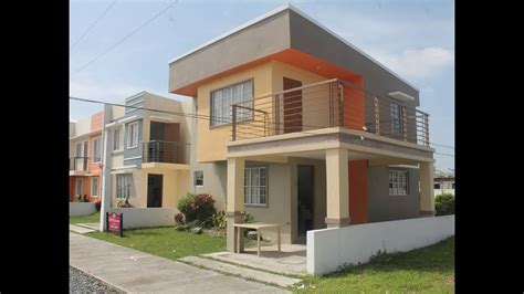 houses rent to own house for sale affordable rent to own house and lot in