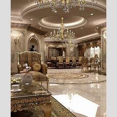 Club Privilege  Annapolis Interiors  Home Decor, Luxury