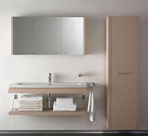 Duravit Bathroom Mirrors by Duravit 2nd Floor Rosewood 1200mm Mirror Cabinet 2f965306767