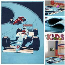 Kinderzimmer Teppich Junge Auto by Top 30 Kinderteppich Auto Www Kinder Teppich Net