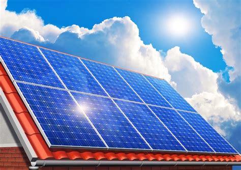 Солнечные электростанции для дачи и их разновидности . Slark Energy интернетжурнал об альтернативной энергии