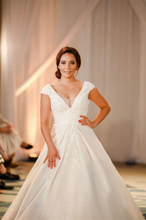 Best Tampa Bay Bridal Wedding Dress Shop Truly Forever Bridal