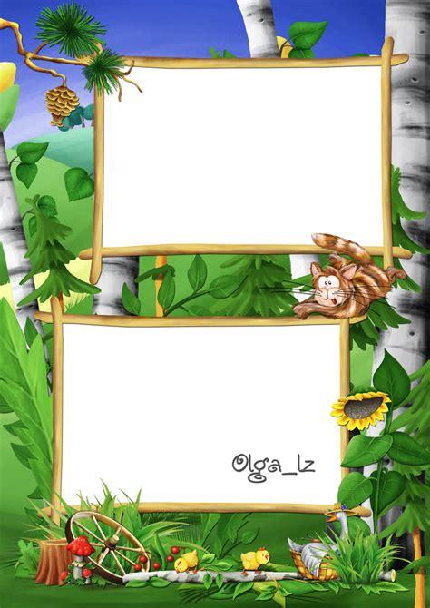 frames png alta resolucao imagens  photoshop