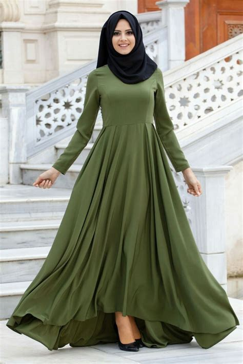 images  hijab styles  pinterest niqab