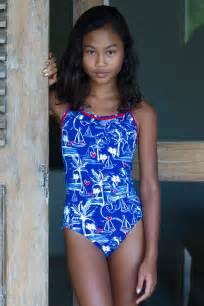 Teen Tween Girls Swimsuits