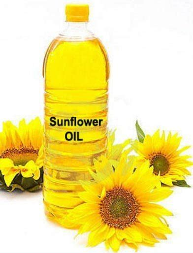 sunflower oil id 7962351 product details view sunflower