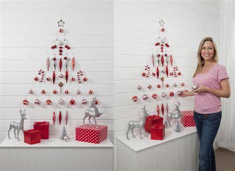 christmas decorating interview  tara dennis   fun mum
