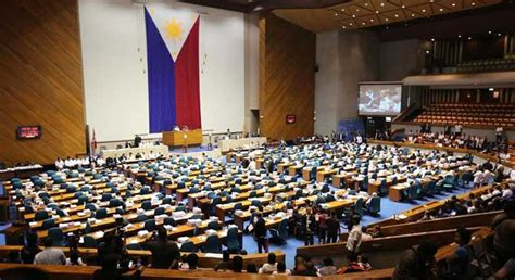 house committee approves tax measures  passive income