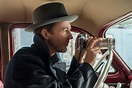 'Motherless Brooklyn' Movie Review by Peter Travers ...