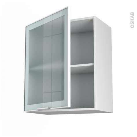 hauteur meuble cuisine ikea meuble de cuisine ikea blanc meubles chambre fille en