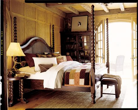 Eddie Bauer Beds by Greatchandeliers Chandeliers And More