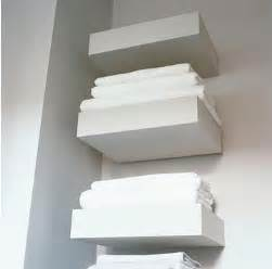 bathroom shelving ideas for towels inspiration archive bathroom towel storage ideas