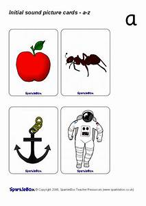alphabet flash cards download preview
