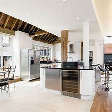 37 Best Images About Modern Kitchen Extensions On