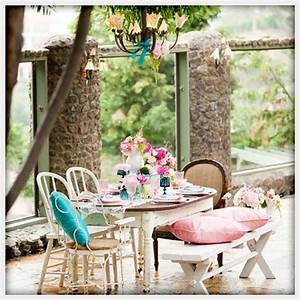 small wedding reception ideas he asked me to marry him With small wedding and reception ideas
