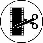 Edit Clipart Symbol Editing Software Editor Icon