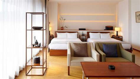 modern japanese bedroom bedroom modern japanese bedroom design of room 401 claska 12593 | d351cb68a0fefbe2e292284bffeec5c4