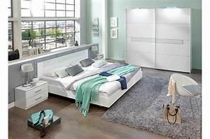 Meuble Chambre Pas Cher : chambre compl te adulte pas cher meuble design pour ~ Dode.kayakingforconservation.com Idées de Décoration