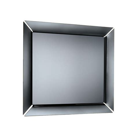 fiam caadre tv mirror 42 quot or 55 quot