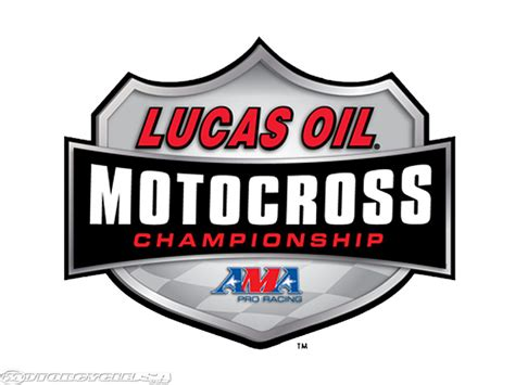 ama motocross lucas oil 2014 motocross expands television partners motorcycle usa