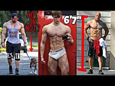top   aesthetic tall physiques   world tall