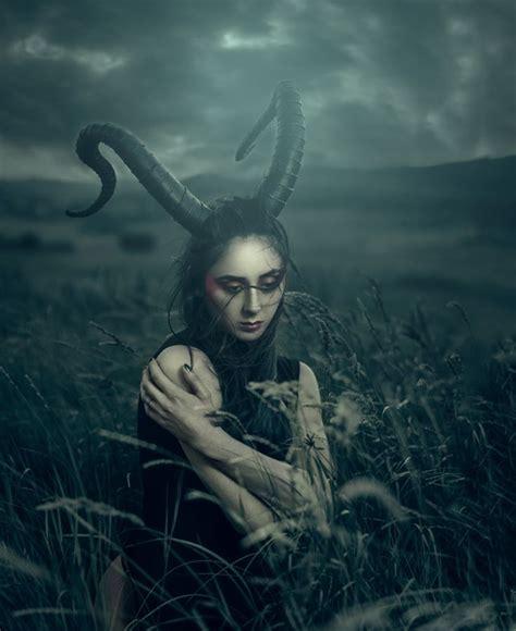 photographer shotie blackmore stylistheadpiecehair