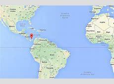 Canal do Panamá Em busca da Cultura Geral