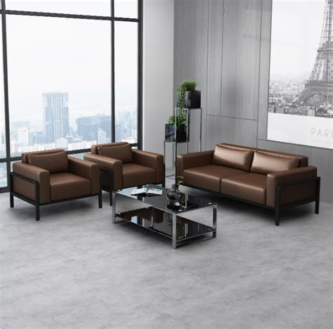 Sofa Waiting Room by Office Waiting Room Sofa Set Lobby Low Back Sofa With