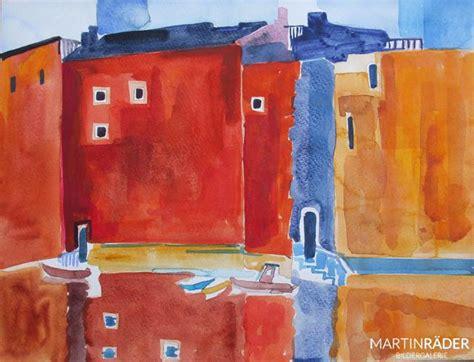 blog martin raeder bildergalerie