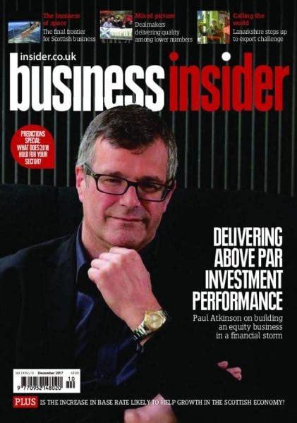 Business Insider – December 2017 PDF download free