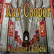 Ray Cooper – Winchester Cathedral   Dance Plant Records