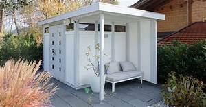 Schwörer Bungalow Preise : schw rer gartenhaus preise my blog ~ Lizthompson.info Haus und Dekorationen