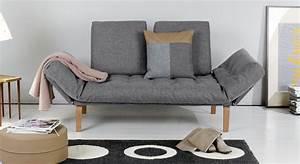Möbel De Schlafsofa : sonstige 3 sitzer und weitere sofas couches g nstig online kaufen bei m bel garten ~ Orissabook.com Haus und Dekorationen