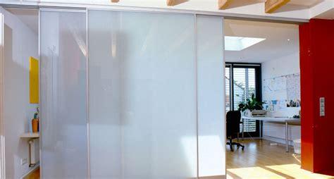 Trennwand Glas Wohnzimmer by Zimmert 252 R Windfang Eichenhaus Schreinerei Und