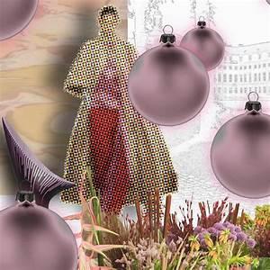Trendfarben Weihnachten 2018 : dekotrends weihnachten 2019 berraschung zum fest ~ A.2002-acura-tl-radio.info Haus und Dekorationen