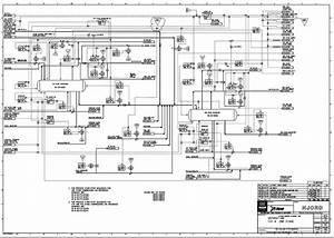 Piping Instrumentation Diagram Pictures