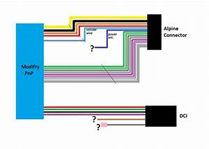Alpine Pdx M12 Wiring Diagram