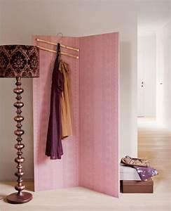 Deco Couleur Cuivre : blog tendances d co la couleur cuivre dans votre ~ Teatrodelosmanantiales.com Idées de Décoration