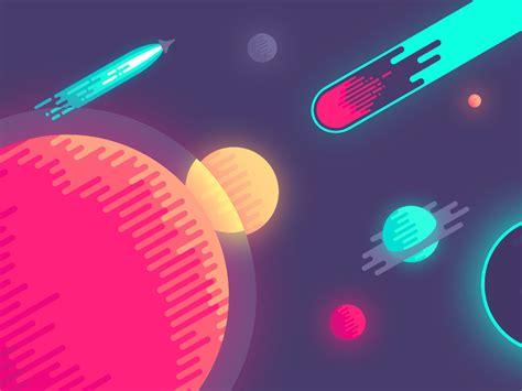 Wallpaper Of Vector by My Free Wallpapers Abstract Wallpaper Vector Cosmos
