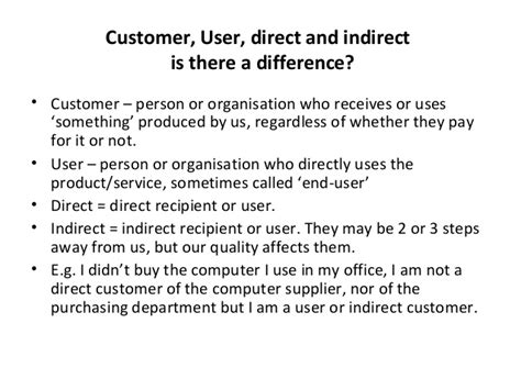 Is Excellent Customer Service Definition by Delivering And Improving Effective Customer Service