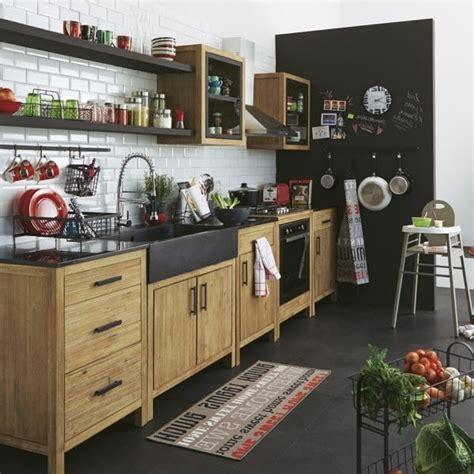 ikea element cuisine ikea element de cuisine maison design mochohome com