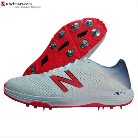 balance ckwb cricket shoes buy  balance