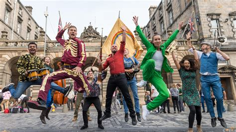 culture can push dynamic uk vision says council scotland the times