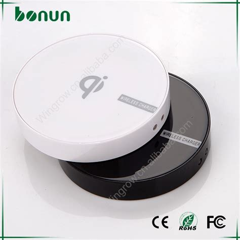 chargeur portable sans fil chargeur portable sans fil sur enperdresonlapin