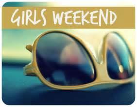 weekend get away quotes