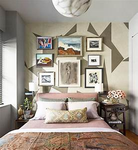 30, ways, to, make, your, bedroom, feel, 10, times, its, size