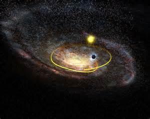 Best 25+ Hubble images ideas on Pinterest | Space pics ...