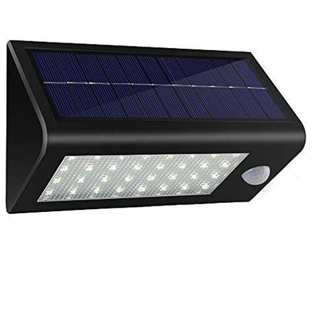 1000 lumen solar security light usb solar light 1000 lumens solar powered motion sensor