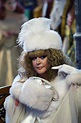 Alla Pugacheva | Known people - famous people news and ...